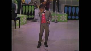 Little Gary Ferguson - James Brown