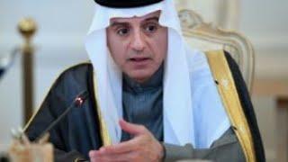 الرياض تستدعي سفيرها في برلين احتجاجا على تصريحات حول الحريري