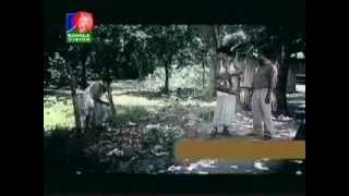 Bangla Natok Harkipta Part 90 www.Addamoza.com