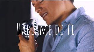 Hablame de Ti - Banda MS / Carlos Guerrero (Video Oficial)