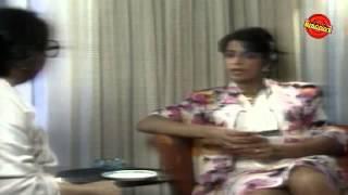 Shingora 1986 Hindi Movie | Aditya Pancholi, Marc Zuber, Persis Khambatta - Part 6