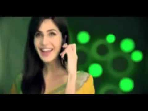 Xxx Mp4 Katrina Kaif Hot Line App New Ad 2013 3gp Sex