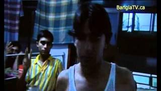 Bangla Serial TOMAR DOUAI VALO ASI MAA  www banglatv ca  part 40 of 71