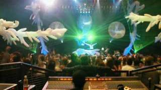 Skazi vs Tube - Unreleased / Rock & Roll