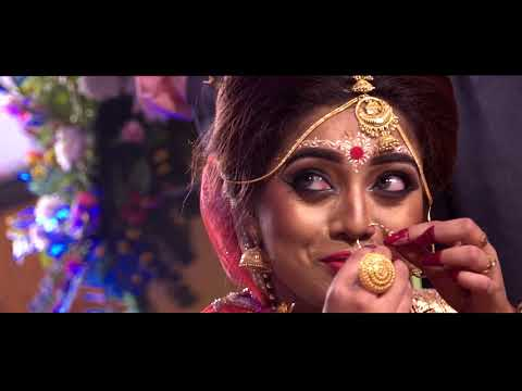 Xxx Mp4 Wedding Teaser Of Sanjushree Amp Koushik 3gp Sex