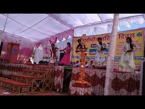 Xxx Mp4 New 2018 Basti Sex Area Inter College Antar Rashtriya Mahila Divas 3gp Sex
