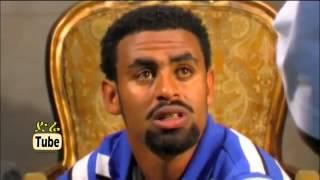 ፍቅርና ፌስቡክ Ethiopian Movie from DireTube Cinema