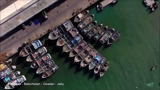 Pakistan in 4K   Full Documentary HD