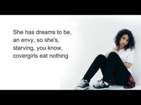 Xxx Mp4 Scars To Your Beautiful Alessia Cara Lyrics 3gp Sex