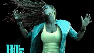 Rihana x Drake Type Beat 2017 (Dance Hall instrumental Prod.by.Hyperkeysbeat)