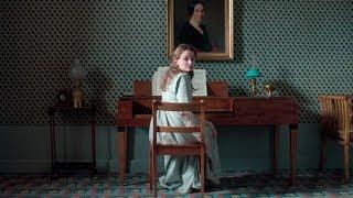 Amour Fou 2014 FILM COMPLET EN FRANÇAIS