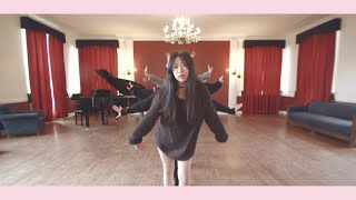 Red Velvet(레드벨벳) - Cool Hot Sweet Love | Dance Cover by 2KSQUAD