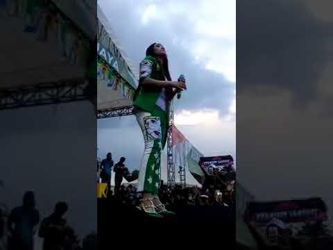 Xxx Mp4 Via Vallen Live Konser Metro Lampung 3gp Sex