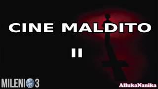Milenio 3 - Cine Maldito II