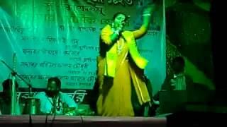 Nadiya Nagar Sati Mata