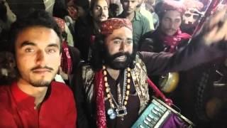 Syed jalal ud bukhari uch sharif