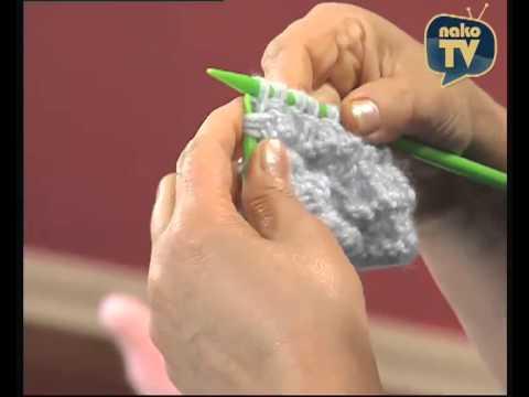 Nako TV - Karanfil yaprağı