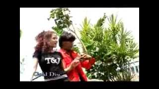 khortha best  LOVE SONG ,,,,,,,,........;;;;;;;;;;dila debo na dila leo re,,,,,,,,,,,,,;;;;;;;;;;;;;