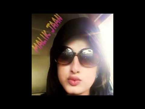 Xxx Mp4 India S Beautiful Kinner 3gp Sex