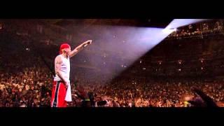 Eminem - When I'm Gone (Music Video)