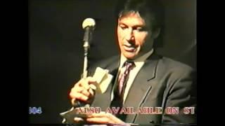 Shahbaz Qalander