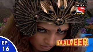 Baal Veer - बालवीर - Episode 16
