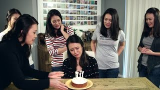 The Happy Birthday Song Dilemma