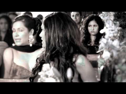 Ricardo Arjona El Amor Video Oficial