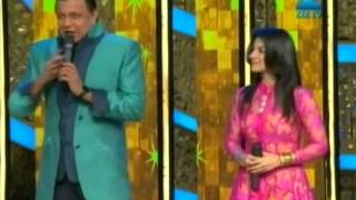 Dance India Dance Season 4 December 29, 2013 - Introduction