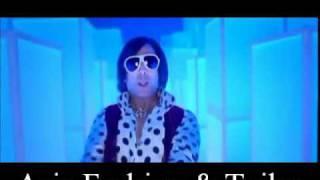 zor ka jhatka Action reply full song