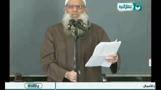 البهتان والافتراء والكذب | الشيخ محمد سعيد #رسلان