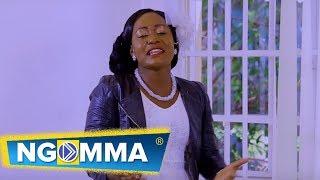 SEMA NAMI- LILLYANNE KAWA(OFFICIAL VIDEO)
