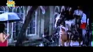 Piya Piya O Piya - Saif Ali Khan -Chiniot . 1