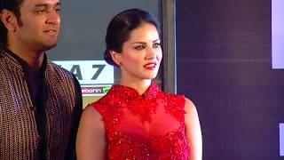 Sunny Leone Ashamed Of Her OLD Films