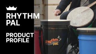 Remo: Rhythm Pal