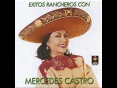 Un Dia a la Vez Mercedes Castro