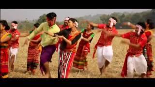 TURUT TURUT Latest Assamese Bihu Song 2017