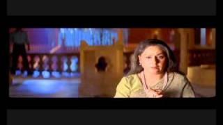 Bollywood In Guten Wie In Schweren Tagen Part 12 German