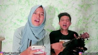 Download mp3 Tak Tun Tuang Cover Ukulele Ft Reni Beatbox