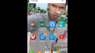 Apnara kivabe youtube video upload korben