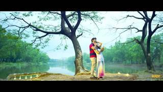 Please Nijer Kheyal Rekho   Miftah Zaman   Starring Apurba & Nadia   Bangla New Music Video 2017   Y