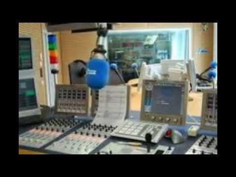 Xxx Mp4 Radio Rbi Fm 3gp Sex