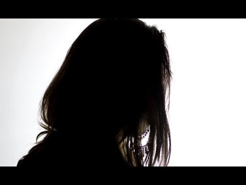 Xxx Mp4 Tribal Girl Was Raped In A Moving Bus In Odisha 3gp Sex