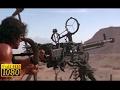 Download Video Download Rambo 3 (1988) - Rambo Destroy The Chopper Scene (1080p) FULL HD 3GP MP4 FLV
