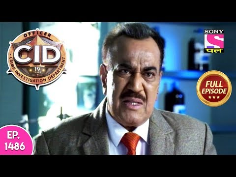 Xxx Mp4 CID Full Episode 1486 16th May 2019 3gp Sex