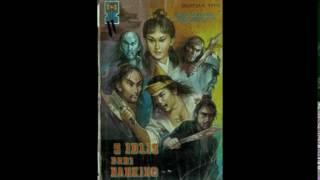 Wiro Sableng 017  Lima Iblis Dari Nanking