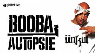 Booba Ft. Rim'K - Banlieue