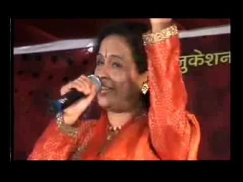 Xxx Mp4 Sapna Awasthi Bhojpuri Singer Mp4 3gp Sex