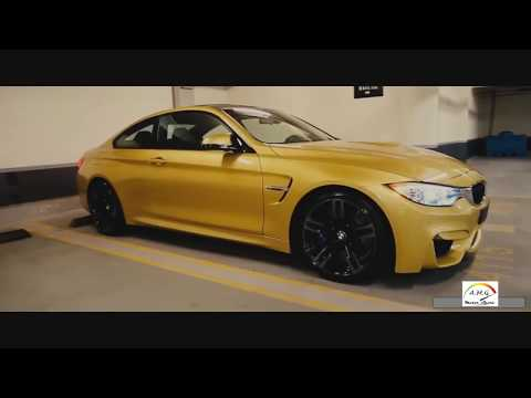 Xxx Mp4 BMW M4 CAR PORN Look At Me XXX Tentacion 3gp Sex