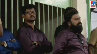 ടിപ്പ് ടോപ്പായി വന്ന് ജോലിതട്ടിപ്പ്   Kochi    job fraud   case